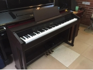 Piano điện Casio CELVIANO AP 450 ( tặng combo phụ kiện 900k )