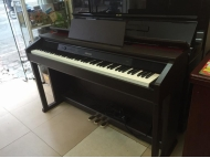 Piano điện Casio CELVIANO AP 460 ( tặng combo phụ kiện 900k )