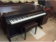 Piano điện Roland HP-237
